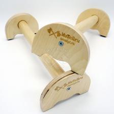 Гимнастические стоялки (мини) – фото 3