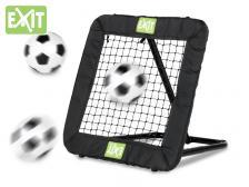 Футбольный тренажер Exit Toys 84*84 см – фото 1