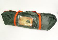 Палатка-шатер AVI-Outdoor Ahtari Moskito Sharer, 420x370x210 см (7867) – фото 1