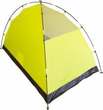 Палатка туристическая Atemi COMPACT 2 CX – фото 2