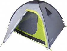 Палатка туристическая Аtemi OKA 2 CXSC