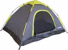 Палатка туристическая Atemi AUTOMATIC 2 CX