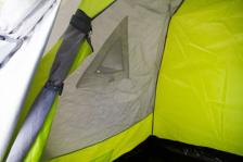 Палатка туристическая Аtemi OKA 2 CXSC – фото 1