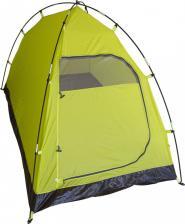 Палатка туристическая Atemi COMPACT 2 CX – фото 1