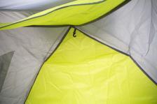 Палатка туристическая Аtemi OKA 2 CXSC – фото 2