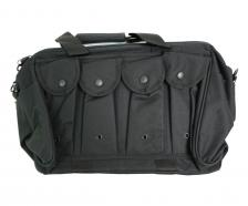 Сумка тактическая Leapers Tactical Shooter's Bag (PVC-M6800) – фото 1