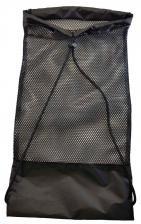 Сумка для ласт (Размер: 55х28 см) – фото 1