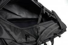 Сумка тактическая Leapers Ranger Field Bag Black (PVC-P807B) – фото 2