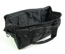 Сумка тактическая Leapers Tactical Shooter's Bag (PVC-M6800) – фото 2