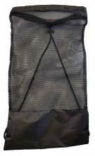 Сумка для ласт (Размер: 55х28 см)