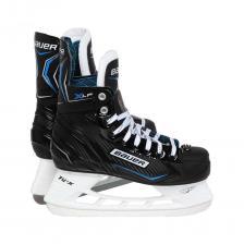 Хоккейные коньки BAUER X-LP INT S21(4,0 INT/4,0)