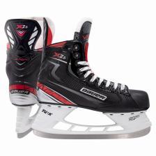 Коньки хоккейные BAUER Vapor X2.5 S19 SR взрослые(12,0 SR/12,0)