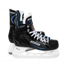 Хоккейные коньки BAUER X-LP SR S21 взрослые(8,0)