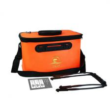 Рыболовное ведро Xiaomi Yeux Outdoor Foldable Fishing Bucket (22 л) YTDS2210