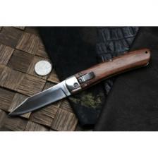 Нож автоматический Boker Magnum Automatic Classic (BK01RY911) – фото 1