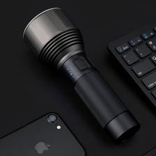 Фонарик Xiaomi Nextool Flashlaight 2000 Lm ZESO417 – фото 1