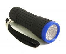 Светодиодный ручной фонарь NK K14 – фото 2