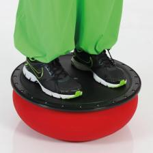 Балансировочная платформа TOGU Jumper Mini – фото 3