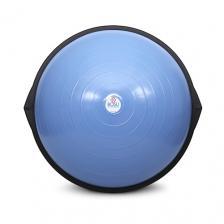Балансировочная платформа BOSU Balance Trainer Home Blue 72-10850-2XPQ – фото 1