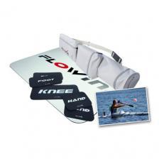 Комплект для функционального тренинга Flowin Sport Canoe Core Edition