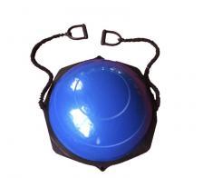 Босу диаметр 63 см FITEX PRO FTX-1215