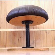 Гимнастический грибок – фото 1
