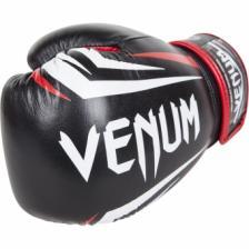 Перчатки Venum venboxglove041 – фото 2