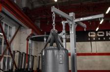 Боксерский мешок Yousteel классический 30 кг – фото 2
