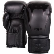 Перчатки Venum venboxglove0123
