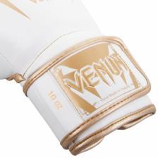 Перчатки Venum venboxglove0122 – фото 1