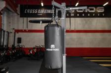 Боксерский мешок Yousteel классический 30 кг