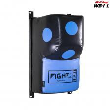 Апперкотная FightTech подушка Light WB1 L – фото 1