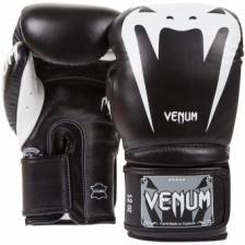 Перчатки Venum venboxglove068