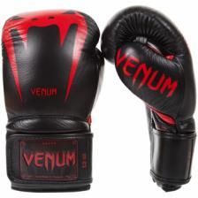 Перчатки Venum venboxglove070 – фото 1