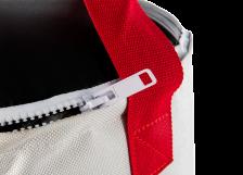 Боксерский мешок UFC W 45 кг – фото 3