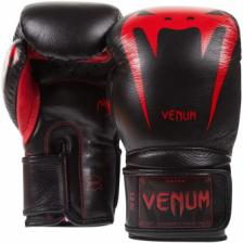 Перчатки Venum venboxglove070
