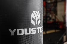 Боксерский мешок Yousteel классический 30 кг – фото 4