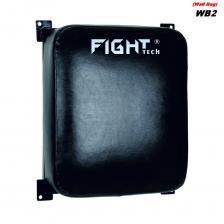 Классическая FightTech подушка кожа WB2 – фото 1