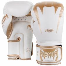 Перчатки Venum venboxglove0122