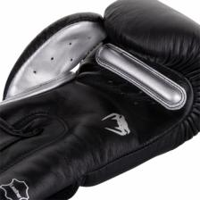 Перчатки Venum venboxglove0121 – фото 2