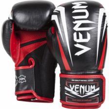 Перчатки Venum venboxglove041 – фото 1
