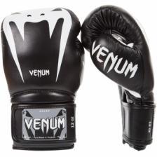 Перчатки Venum venboxglove068 – фото 1