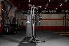 Боксерский мешок Yousteel классический 30 кг – фото 1