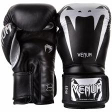 Перчатки Venum venboxglove0121
