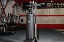 Боксерский мешок Yousteel классический 30 кг – фото 3