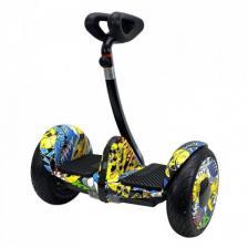 Сигвей Mini Robot Хип-Хоп