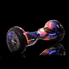 Smart balance PRO PREMIUM 10.5 V2 Космос Галактика