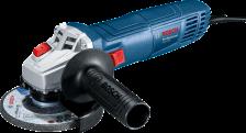 Угловая шлифмашина Bosch GWS 700 (GWS700) 0.601.3A3.0R0 – фото 1