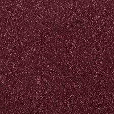 Бумага шлифовальная FLEXIONE P80 230x280 мм – фото 1