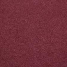Бумага шлифовальная Flexione P320 230x280 мм – фото 1